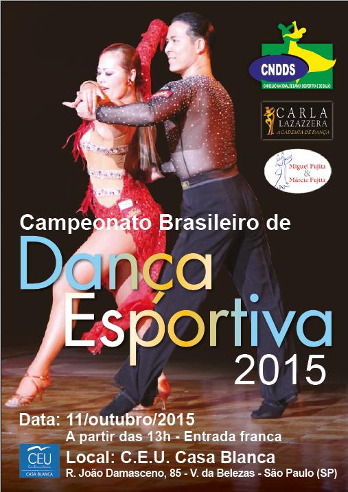 2015_Brasileiro_Midia_Cartaz