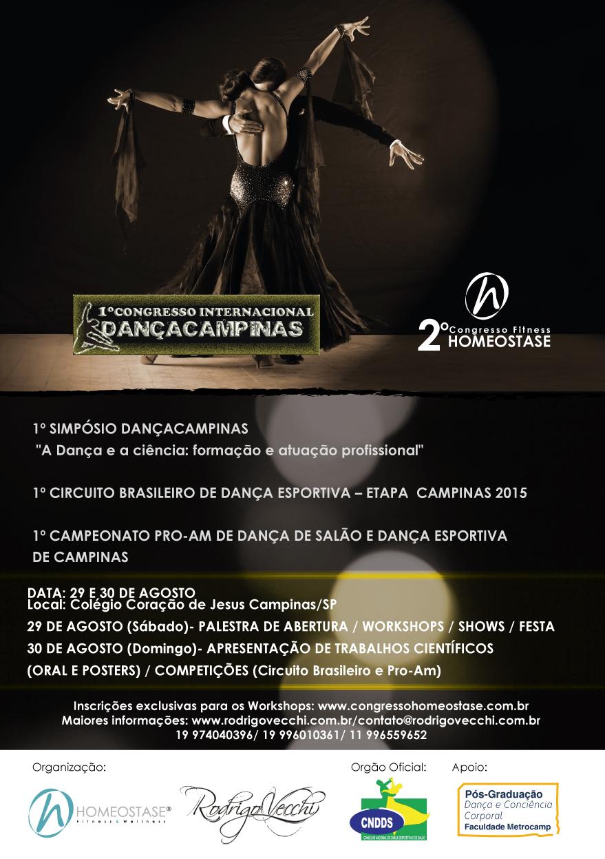Cartaz_congresso_campinas