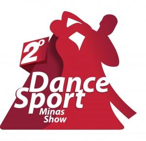 DanceSport Minas Show