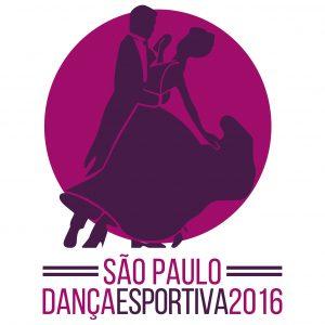 logo_saopaulodancaesportiva2016_web