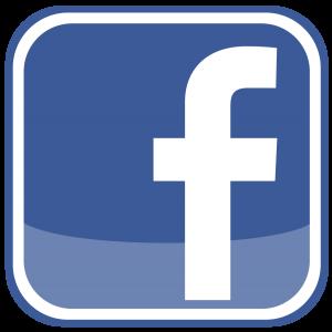 facebook-icon-5